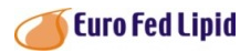 www.eurofedlipid.org