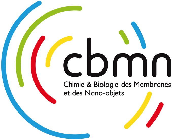 www.cbmn.u-bordeaux.fr