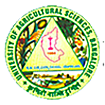 Univ Agri Sciences Bnagalore