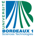 Université Bordeaux I