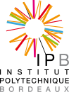 Institut Polytechnique de Bordeaux